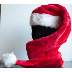 Kerstmuts Luxe