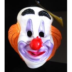 Clown masker