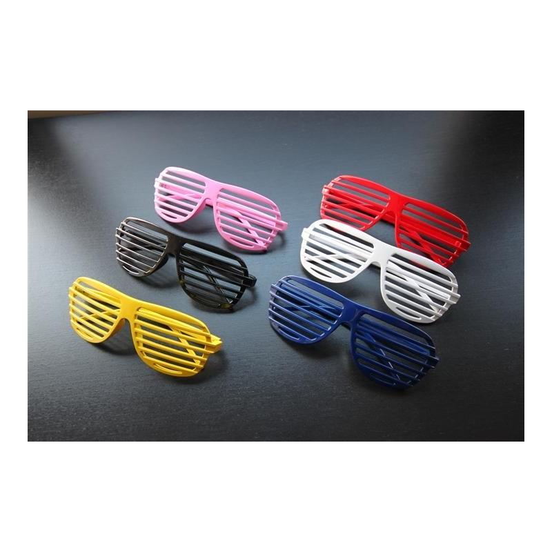 b41fd71fbef6a2 Shutter shades bril